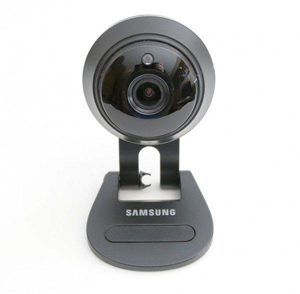 samsung-smartcam-4