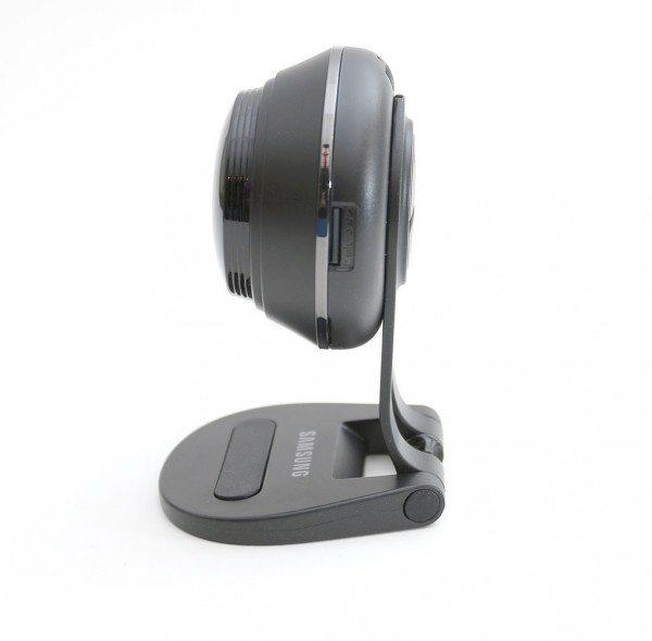 samsung-smartcam-5