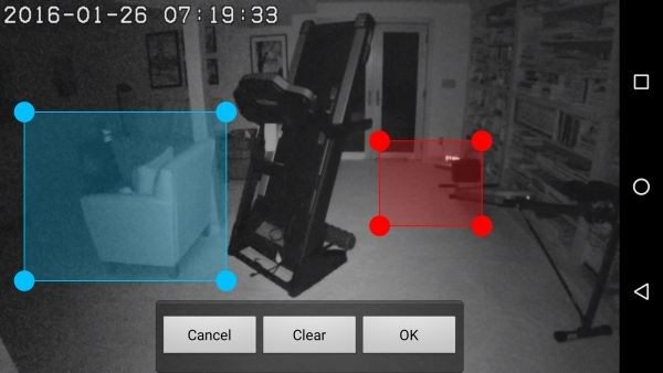 samsung-smartcam-53