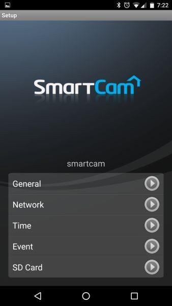 samsung-smartcam-55