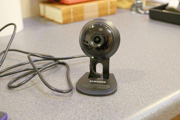samsung-smartcam-6