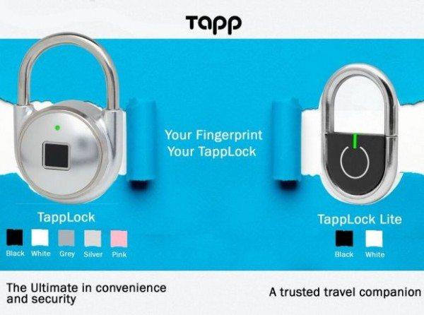 tapp-tapp-1