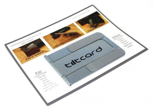 tiltcard-1
