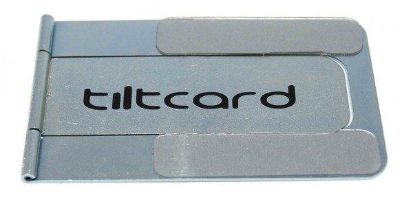 tiltcard-3