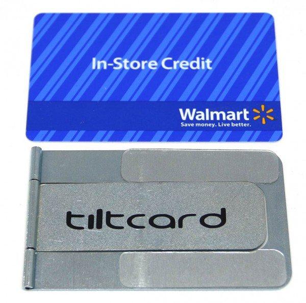 tiltcard-8