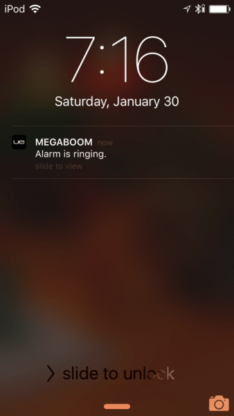 ue-megaboom-14