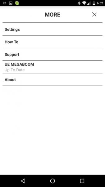 ue-megaboom-17