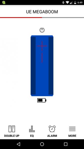ue-megaboom-7