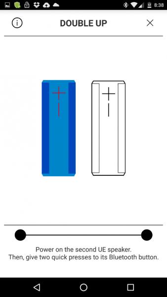ue-megaboom-9