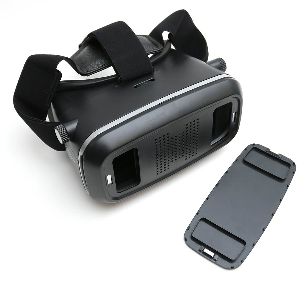 90aba87e57a VR Shinecon Virtual Reality Glasses review – The Gadgeteer