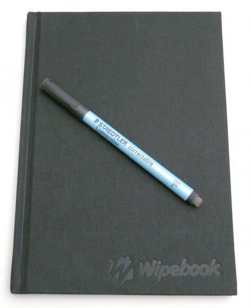 wipebook-1
