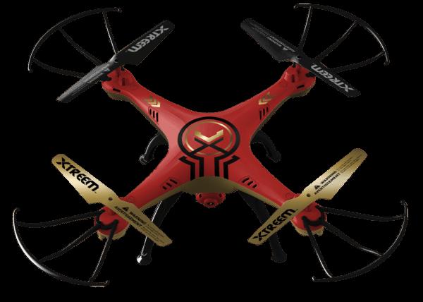 xtreem-drone-1
