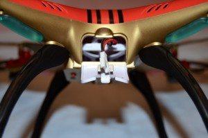 xtreem-drone-12