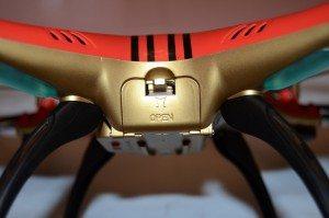 xtreem-drone-13