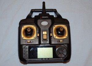 xtreem-drone-28