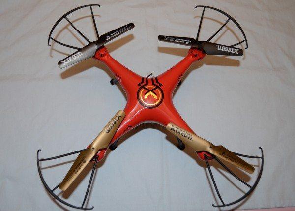 xtreem-drone-4
