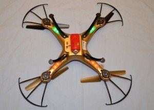 xtreem-drone-46