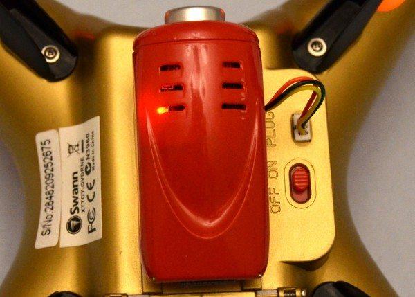 xtreem-drone-48