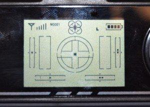 xtreem-drone-50