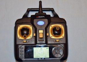 xtreem-drone-51