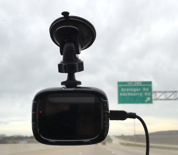 2019 Favorites - Dashboard Camera Reviews