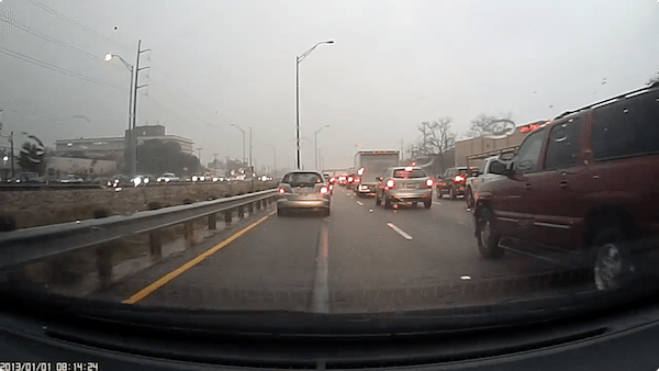 yada_dashcam_screen1