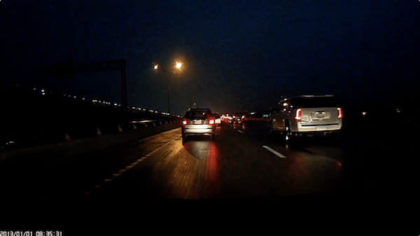 yada_dashcam_screen3