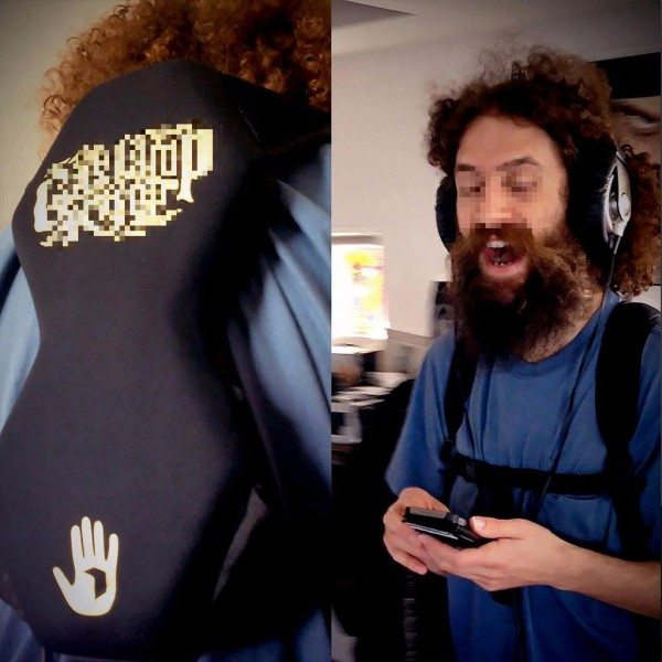 20160228.Subpac.Wearable.Woofer censored