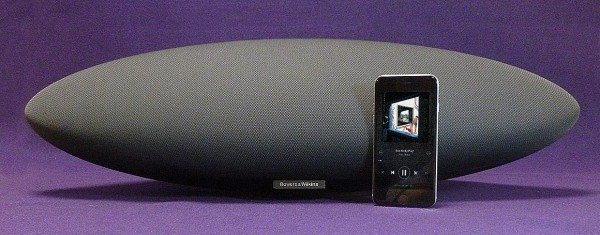Bowers_Wilkins_Zeppelin_2