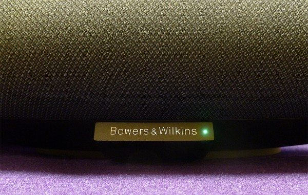 Bowers_Wilkins_Zeppelin_4