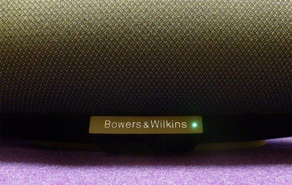 Bowers_Wilkins_Zeppelin_4
