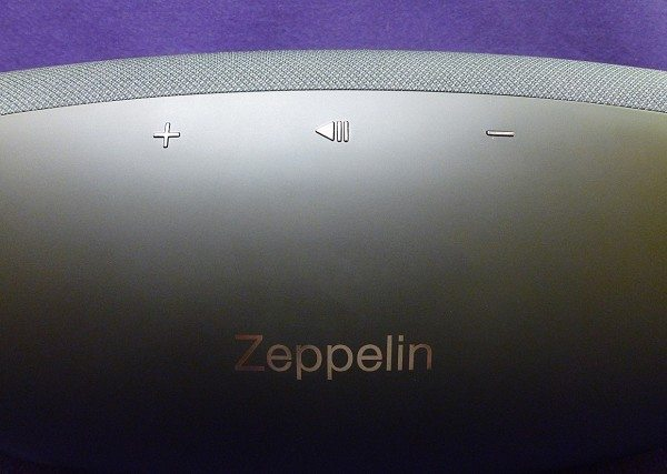Bowers_Wilkins_Zeppelin_6
