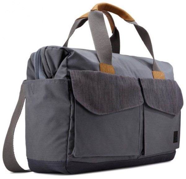 CaseLogic-LoDo-Satchel-Review-01