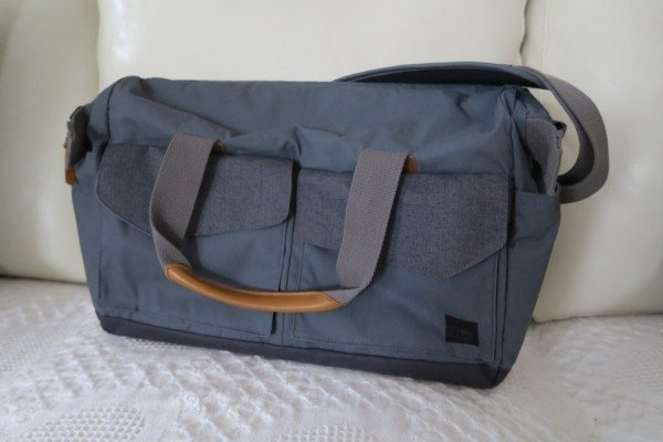 CaseLogic-LoDo-Satchel-Review-03