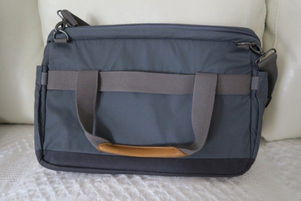 CaseLogic-LoDo-Satchel-Review-05