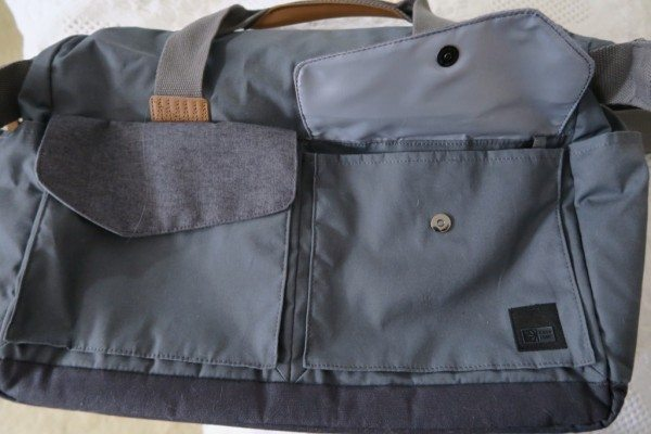 CaseLogic-LoDo-Satchel-Review-08