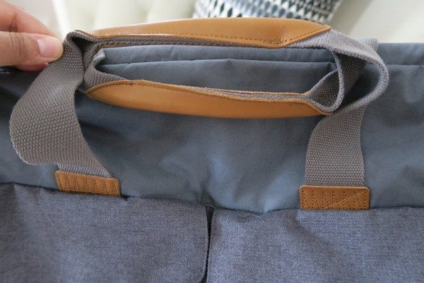 CaseLogic-LoDo-Satchel-Review-10