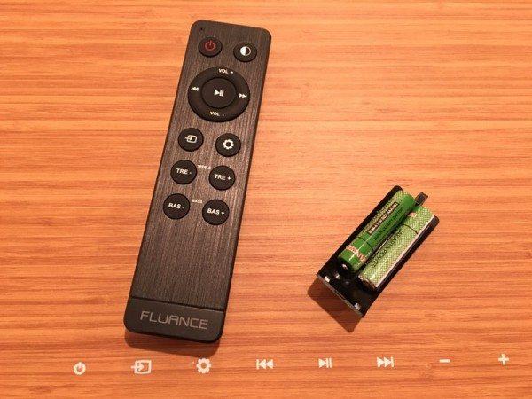 Fluance_Fi70-18