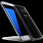Samsung-GalaxyS7-2