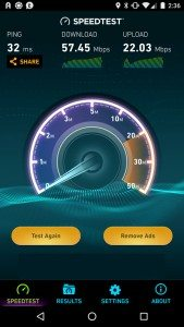 Tmo_speedtest
