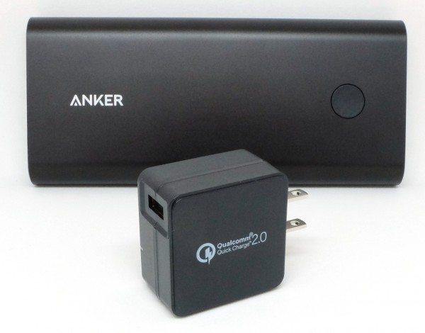 anker-powercore+26800-1