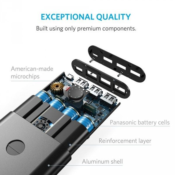 anker-powercore+26800-11