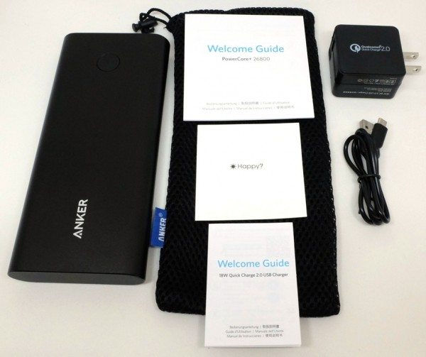 anker-powercore+26800-2