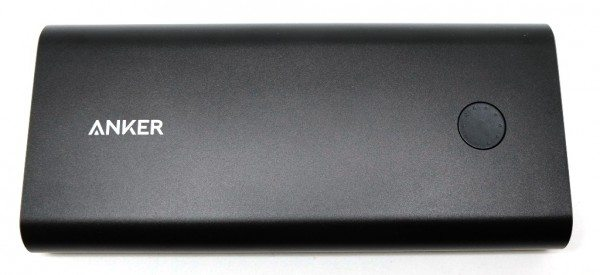 anker-powercore+26800-3
