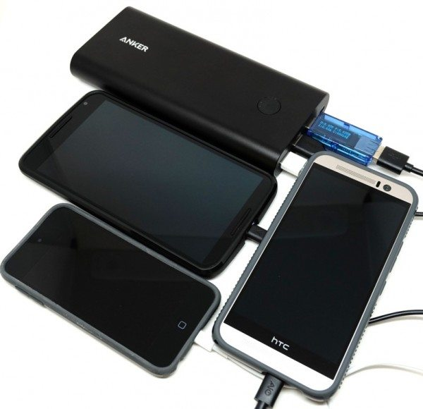 anker-powercore+26800-7