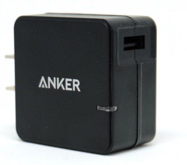 anker-powercore+26800-8