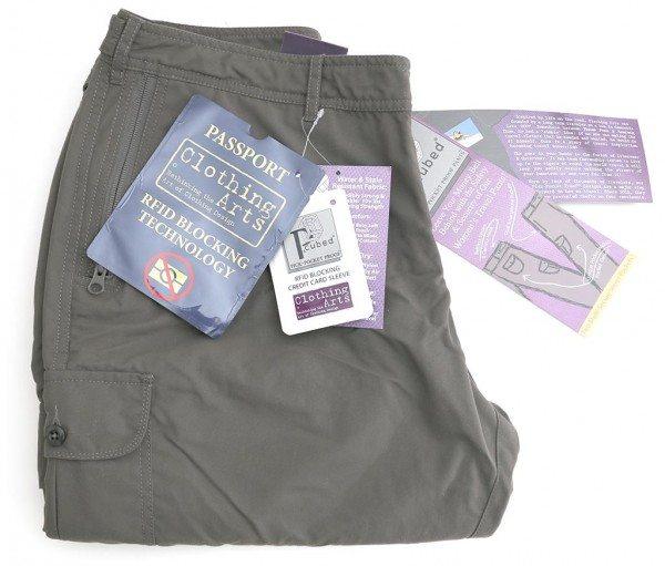 clothingarts-pickpocketpants-1