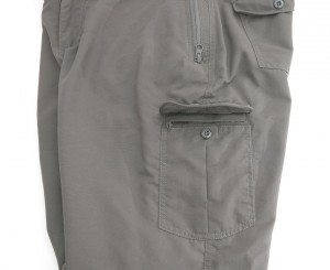 clothingarts pickpocketpants 12