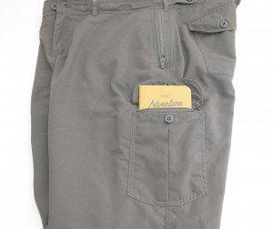 clothingarts pickpocketpants 13