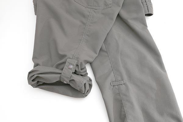 clothingarts-pickpocketpants-14